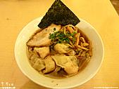 H22.福島JR郡山駅FOOD BAZAAR:P1000760.jpg
