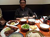 H22.宮城仙台 「杜の都伝統味」たんや善治郎*:P1000867.jpg