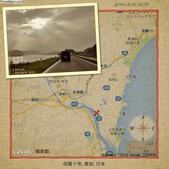 H26.瀨戶內、四国:2014-09-12 104433.JPG