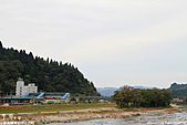 H22.新潟魚沼市「小出町」隨走:IMG_3782.jpg