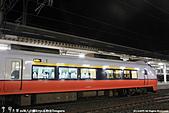 H22.青森JR八戶駅「E751系特急つがる」:IMG_1896.jpg