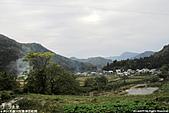 H22.福島「只見-會津若松間」只見線車窓に魅せられ:IMG_4339.jpg