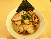 H22.福島JR郡山駅FOOD BAZAAR:P1000761.jpg