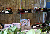 H21.九州熊本阿蘇  草千里売店食處*:IMG_9905.jpg