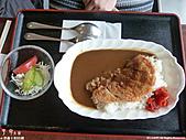 H22.青森 JRパス東北十和田湖駅大食堂*:P1010035.jpg