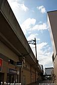 H22.島根一畑電車,JR出雲市駅:IMG_6694.jpg