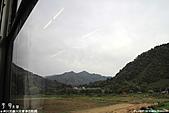 H22.福島「只見-會津若松間」只見線車窓に魅せられ:IMG_4343.jpg
