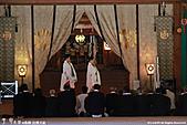 H22.島根「縁結びの神様」出雲大社神楽殿:IMG_6943.jpg