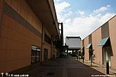 H22.島根一畑電車,JR出雲市駅:IMG_6697.jpg