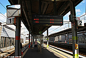 H22.JR出雲市駅のりば:IMG_7113.jpg