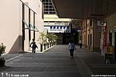 H22.島根一畑電車,JR出雲市駅:IMG_6702.jpg