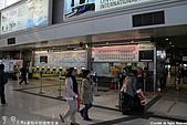 H23春.名古屋鉄道「愛知中部国際空港Centrair」:IMG_6262.jpg