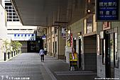 H22.島根一畑電車,JR出雲市駅:IMG_6706.jpg