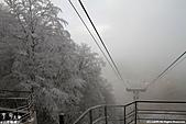 H22.山形 蔵王ロープウェイの樹冰高原駅**:IMG_9151.jpg