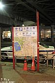 H22.東京上野「アメ横」:IMG_3446.jpg