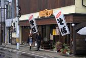 H24Sep.会津街步.野口英世青春通り(大町通り):IMG_4188.jpg