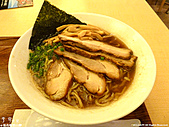 H22.福島JR郡山駅FOOD BAZAAR:P1000762.jpg