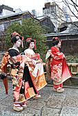 H23.京都祇園白川「藝妓」外拍:IMG_9186.jpg