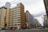 H24Sep.旭川:IMG_7466.jpg