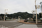 H22.新潟魚沼市「小出町」隨走:IMG_3791.jpg