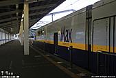 H22.宮城 東北新幹線白石蔵王駅 のりば*:IMG_7240.jpg