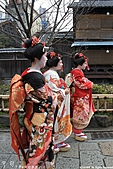 H23.京都祇園白川「藝妓」外拍:IMG_9188.jpg