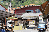台中和平, 環山部落:IMG_9678.jpg
