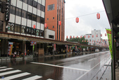 H24Sep.会津街步.神明通り:IMG_3951.jpg