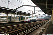 H22.宮城 東北新幹線白石蔵王駅 のりば*:IMG_7295.jpg