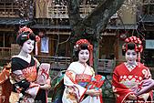 H23.京都祇園白川「藝妓」外拍:IMG_9206.jpg