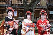 H23.京都祇園白川「藝妓」外拍:IMG_9210.jpg