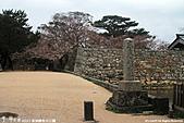 H22.山口 萩城跡,指月公園:IMG_5112.jpg