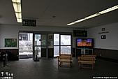 H22.山形 蔵王ロープウェイの樹冰高原駅**:IMG_9160.jpg