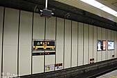 H23春.京都市営地下鉄:IMG_6521.jpg