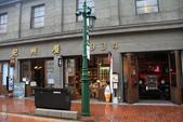 H24Sep.会津街步.野口英世青春通り(大町通り):IMG_4212.jpg