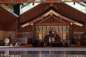 H22.島根「縁結びの神様」出雲大社神楽殿:IMG_6945.jpg