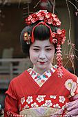 H23.京都祇園白川「藝妓」外拍:IMG_9213.jpg