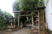 H24Sep.会津街步.神明通り:IMG_3987.jpg