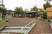 H22.新潟魚沼市「小出町」野餐:IMG_3807.jpg
