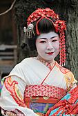 H23.京都祇園白川「藝妓」外拍:IMG_9217.jpg