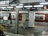 H23春.近鉄特急 名駅-大和八木-京都 間:P1010856.jpg