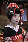 H23.京都祇園白川「藝妓」外拍:IMG_9219.jpg