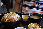 H21.九州熊本阿蘇  草千里売店食處*:IMG_9928.jpg