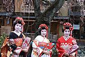 H23.京都祇園白川「藝妓」外拍:IMG_9221.jpg