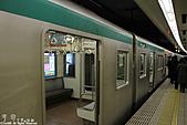 H23春.京都市営地下鉄:IMG_6535.jpg