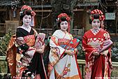 H23.京都祇園白川「藝妓」外拍:IMG_9225.jpg