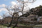 H22.島根松江 早咲きの桜が開花する早春の玉造溫泉を訪ね:IMG_7311.jpg