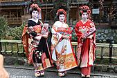 H23.京都祇園白川「藝妓」外拍:IMG_9229.jpg