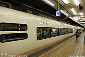H23春.近鉄特急 名駅-大和八木-京都 間:IMG_6377.jpg