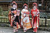 H23.京都祇園白川「藝妓」外拍:IMG_9231.jpg